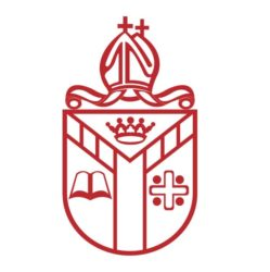 Diocese of Ezo